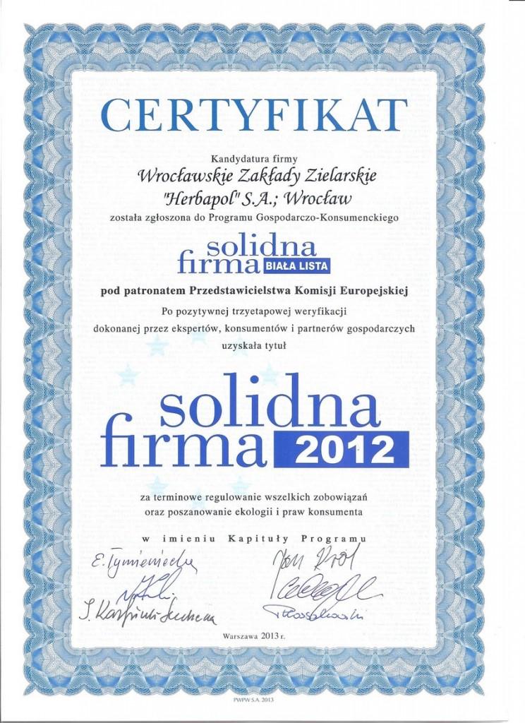 61-Solidna-Firma-Certyfikat.m