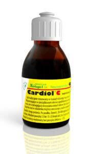 CardiolC