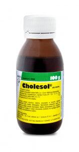 plansza-cholesol