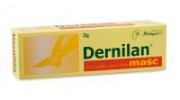 Dernilan-maść
