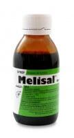 Melisal