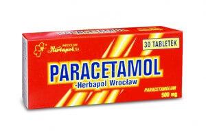 plansza-paracetamol-30