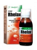 Rhelax
