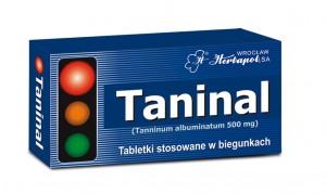 plansza-taninal