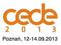 cede2013-logo