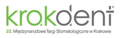 krakdent2014-logo