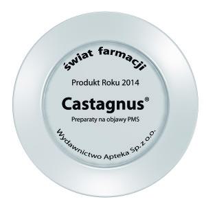 Castagnus