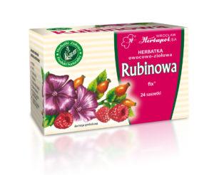 Rubinowa fix