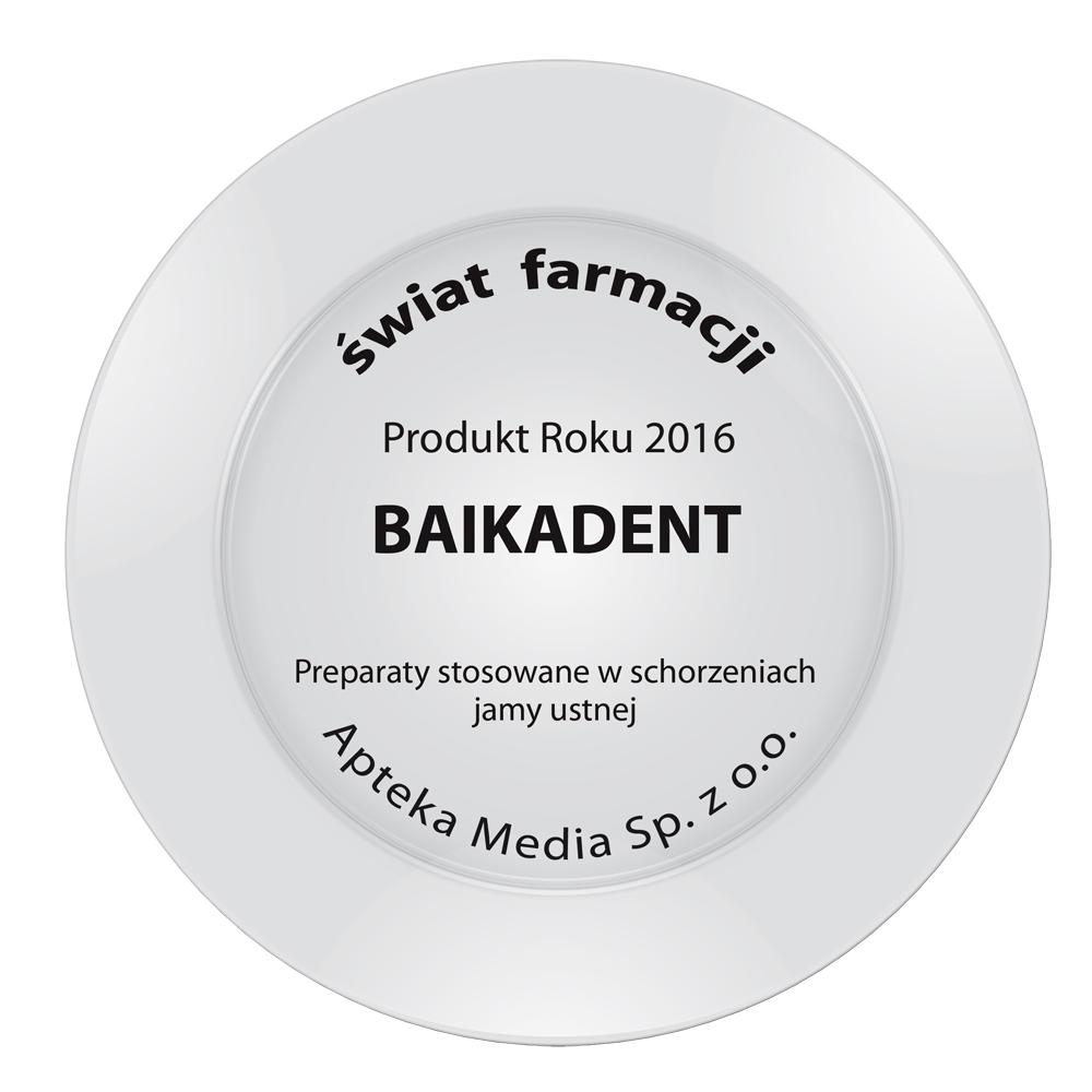 BAIKADENT copy