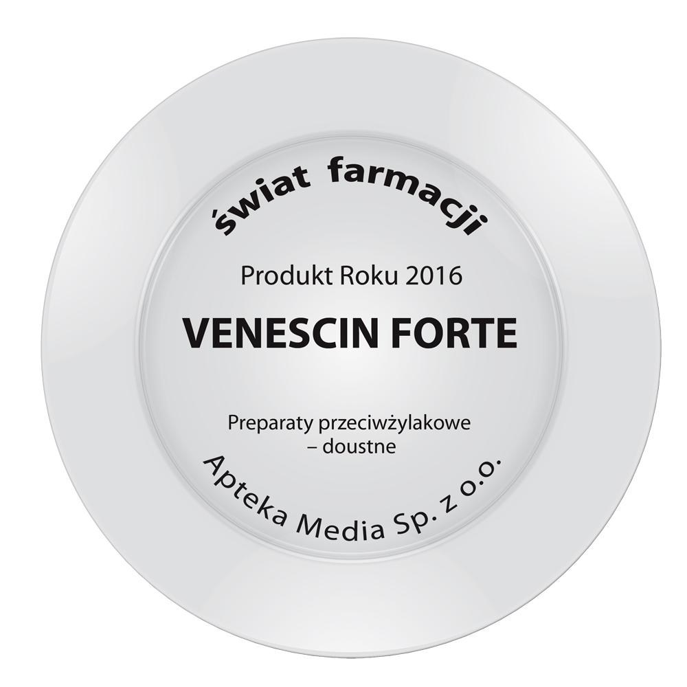 VENESCIN FORTE copy