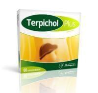 Terpichol Plus
