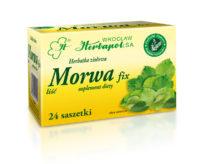 Morwa fix