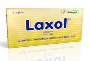 Laxol