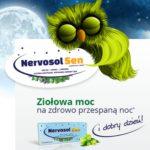 NervosolSen.pl