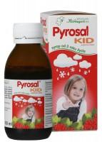 Pyrosal KID