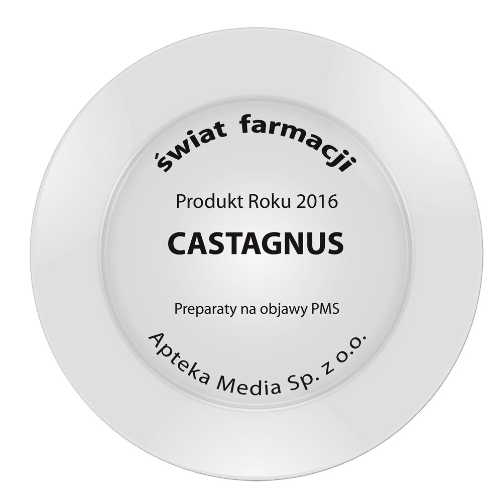 CASTAGNUS copy