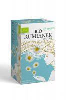 Bio Rumianek fix